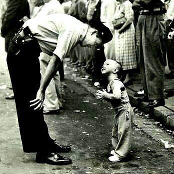 #idaOrwell #Orwell #NotAllowed 2 #Ashtag #Post #Instagram #TonyStiCazzi #Marvel #Disney #Universal #idaXFiles #idampan #idamariapan #idaInTrauma #idaZERO #Pardon #Office #R #Mom #New #Baby #Born #UN #She #Call #ED #Yo #Nigger #idaTELL #S #DAT #BAD #idaJackson #mjackson #wordsinlinespaceandtime #Kant #Awork Dat #Aspires howEVr #Humbly 2D #Condition of #Art should carryitsJustificationInEvery #line #JosephConrad #idaTupac #2Pac #idaemi  #Eminem #SnoopDog #idaObama #PerezPaz #RobertDowneyJr…
