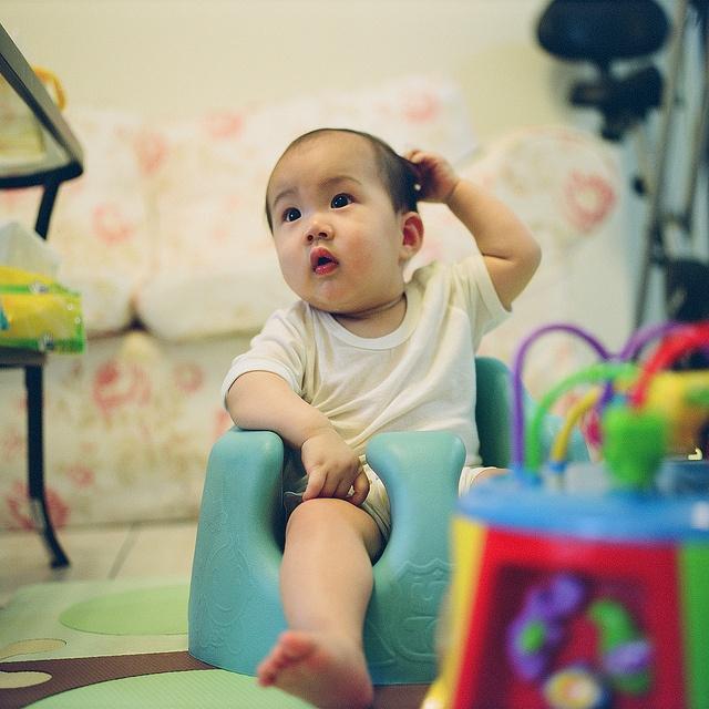 GF670 家中拍 by komillus, via Flickr