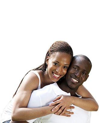 Meet Single Nigerians Today | African dating, Flirting