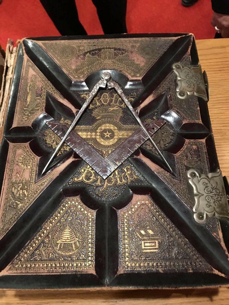 The 25 Best Knights Templar Ring Ideas On Pinterest