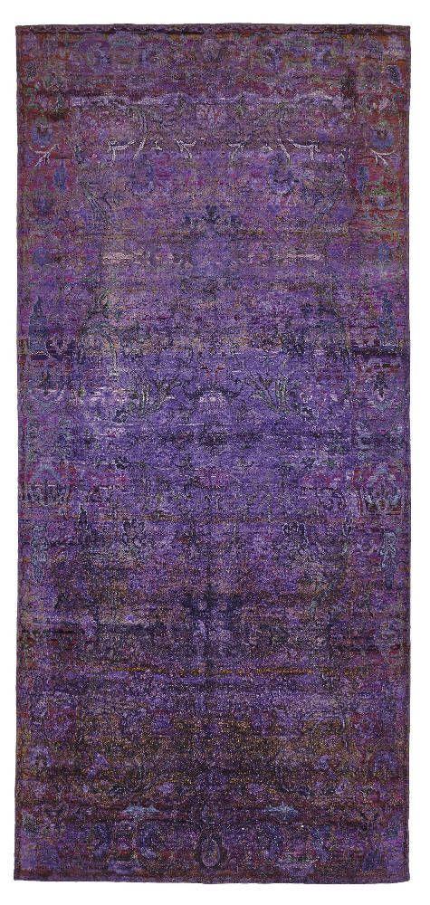 Abc Carpet Silk Rugs Vidalondon