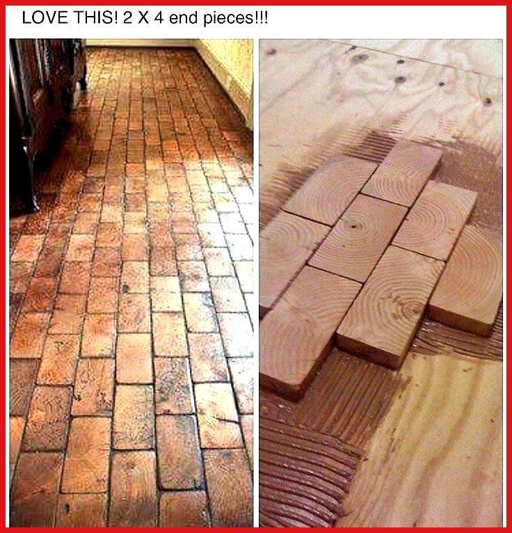Plywood Flooring Ideas Shed Flooring Ideas Shed Floor