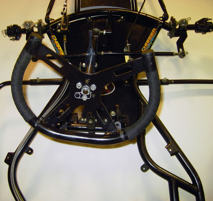 http://www.ebay.com/itm/2011-Charger-Go-Kart-Racing-Chassis-JEX-House-Kart-RACE-WINNING-/190967497142