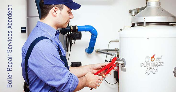 Do you need a gas boiler or another appliance such as gas cooker, gas fire or gas water heater installed or serviced in your home? Visit - http://www.plumberheat.co.uk/gas-boiler-installation-replacement.php  #BoilerRepair #BoilerRepairAberdeen #BoilerRepairServices