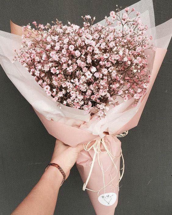 Blumen Inspo