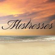 Mistresses Season Finale (Warning, Spoilers Ahead)