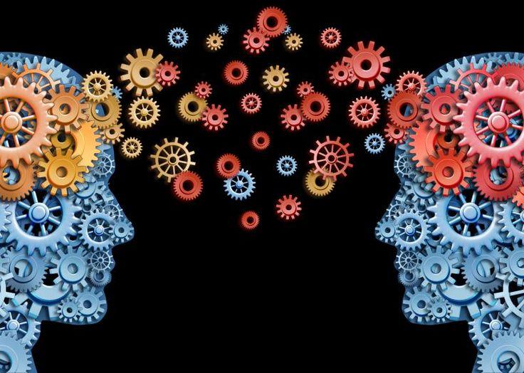 muisti, oppiminen, dementia, ajattelu, luovuus, idea, aivot, äly