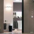 Bathroom design tools painting