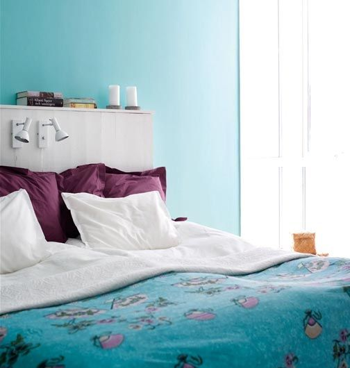 ideas about blue purple bedroom on pinterest blue bedrooms purple
