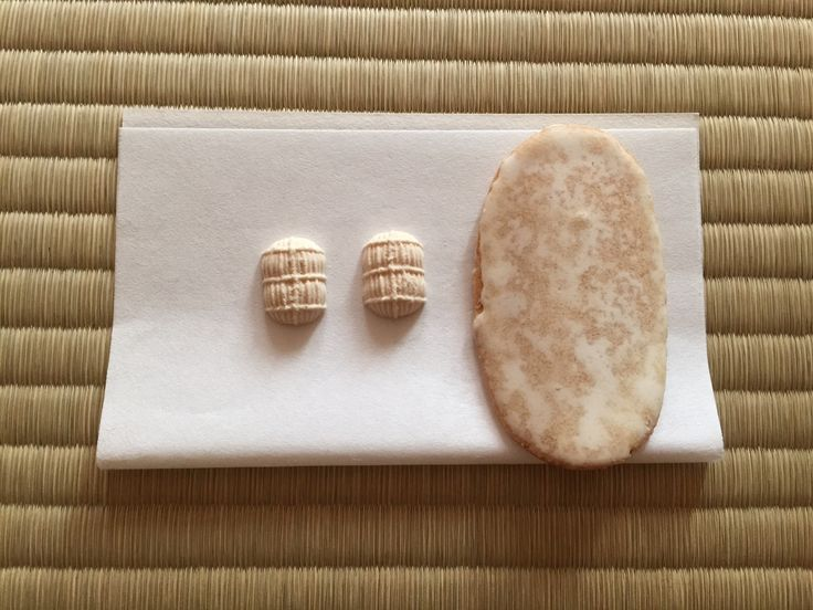 Higashi, Japanese sweets