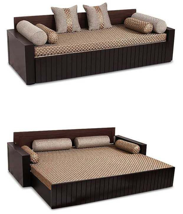 94 Reference Of Sofa Bed Designs Pictures With Price In 2020 Sofa Bed Design Sofa Come Bed Furniture Wooden Sofa Designs