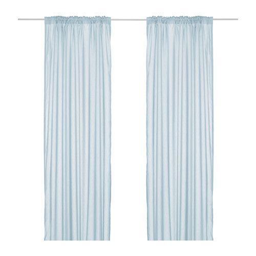 Mer enn 25 bra ideer om Gardinen für schlafzimmer på Pinterest - gardine für schlafzimmer