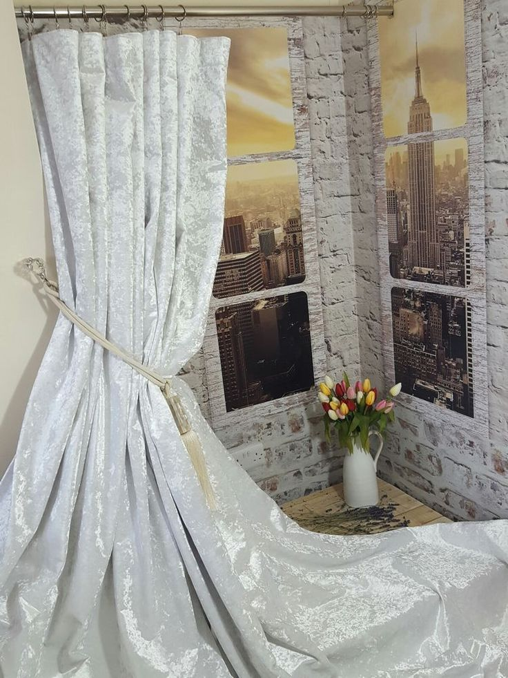 lounge rod velvet uk sheer crushed excellent curtain royal pocket voile gold white bronze panel curtains