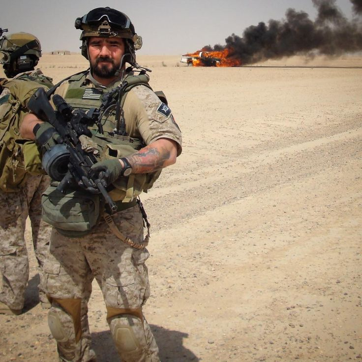 Former Special Forces medic to receive Medal of Honor for