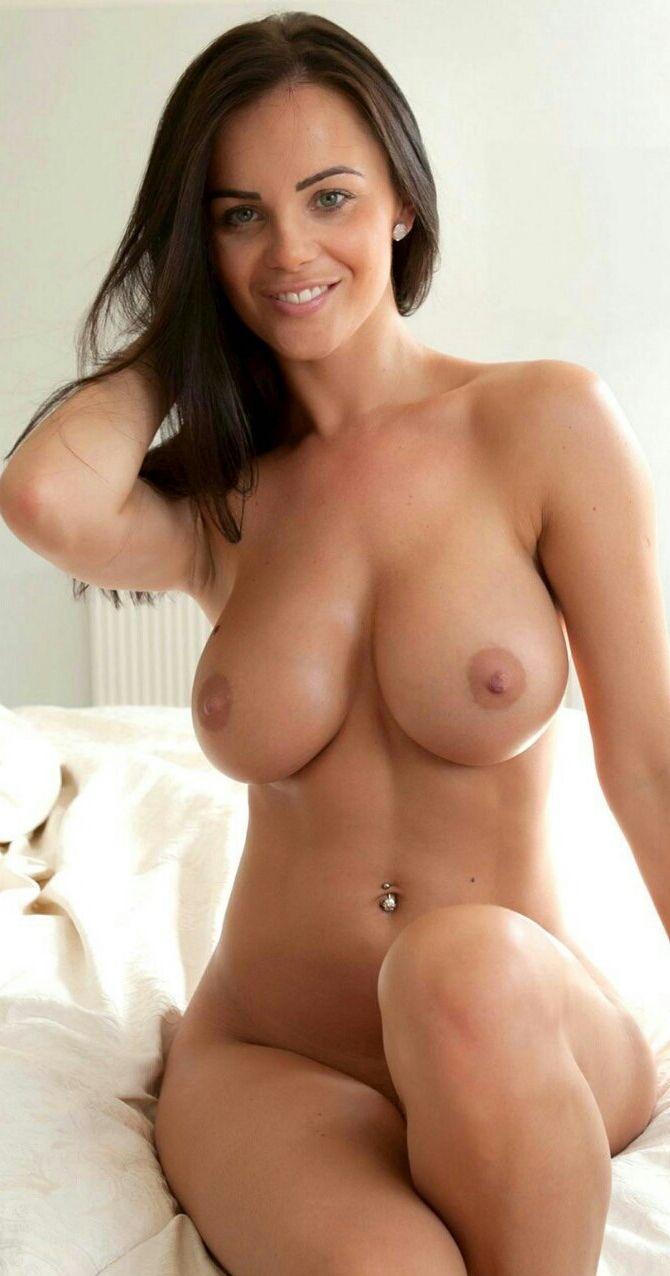 Amateur directory free lesbian nuda open