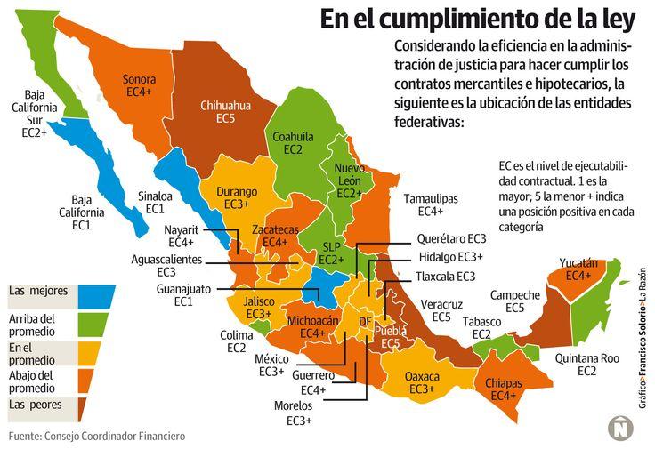 encuesta de inegi sobre corrupcion en mexico 2016 - Buscar con Google