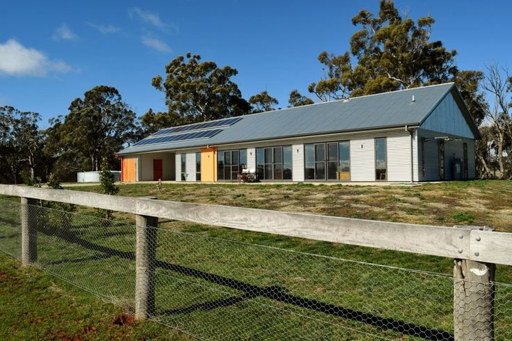 Armstrong by Future Build Construction Property Development | Architecture And Design