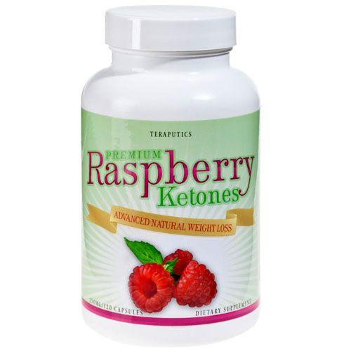 Best weight loss supplements for women to melt away your excess body fats - Teraputics raspberry ketones - http://www.urbanewomen.com/best-weight-loss-supplements-for-women-to-melt-away-your-excess-body-fats.html