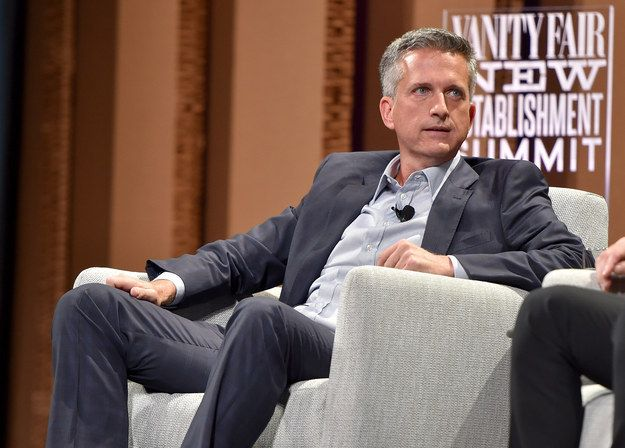 ESPN Shuts Down Grantland Less Than Six Months After Split With Bill Simmons
