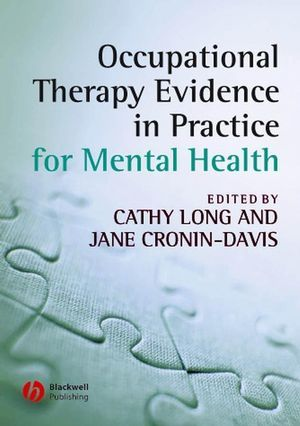 book self awareness causal