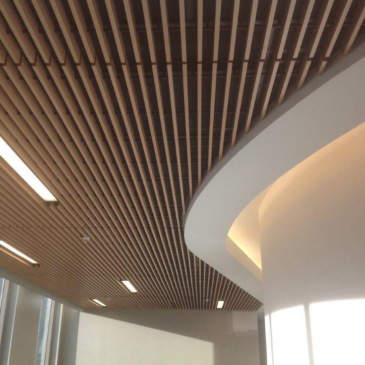9 best Ceiling: wood images on Pinterest | Wood ceilings ...
