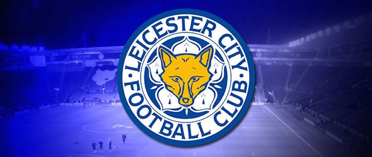 Leicester City becomes the fantasy partner of Oulala