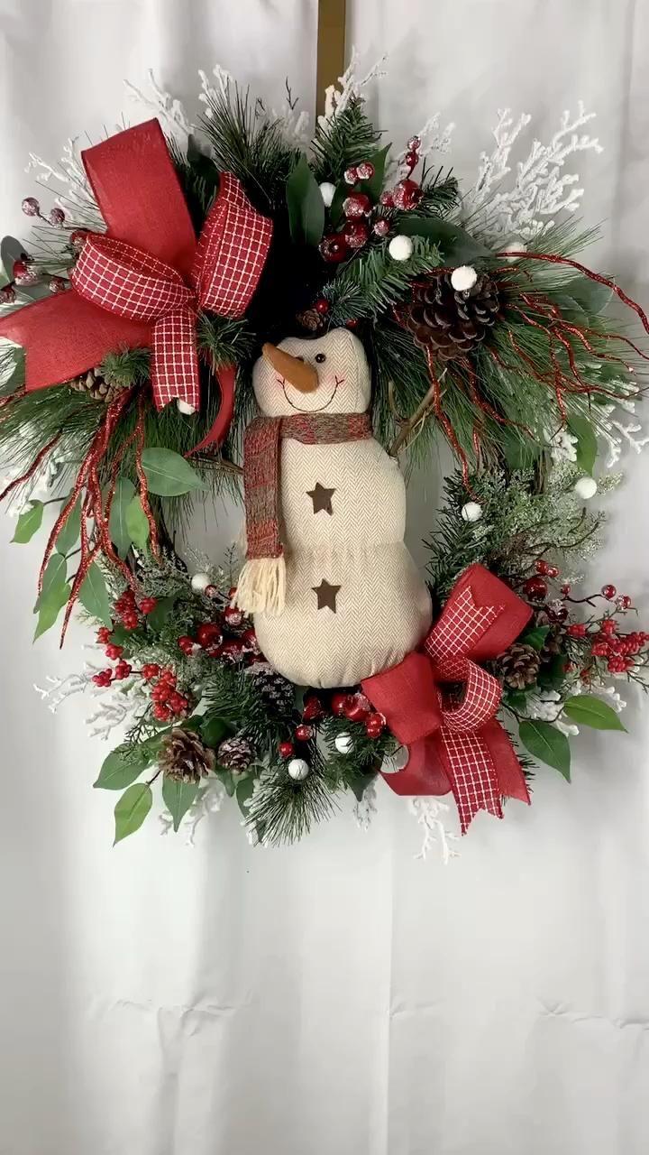 Pin Na Boze Narodzenie