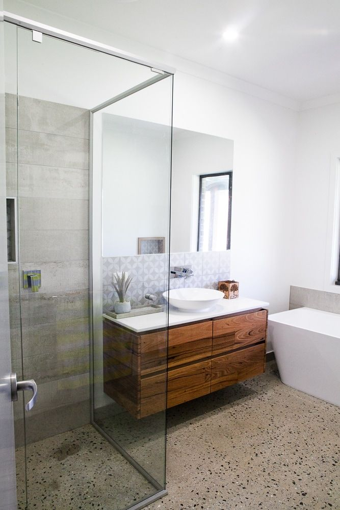 Website With Photo Gallery Image result for bathroom ideas Recycled timber project gallery Nullarbor Sustainable Timber Recycled Timber Nullarbor Sustainable Timber