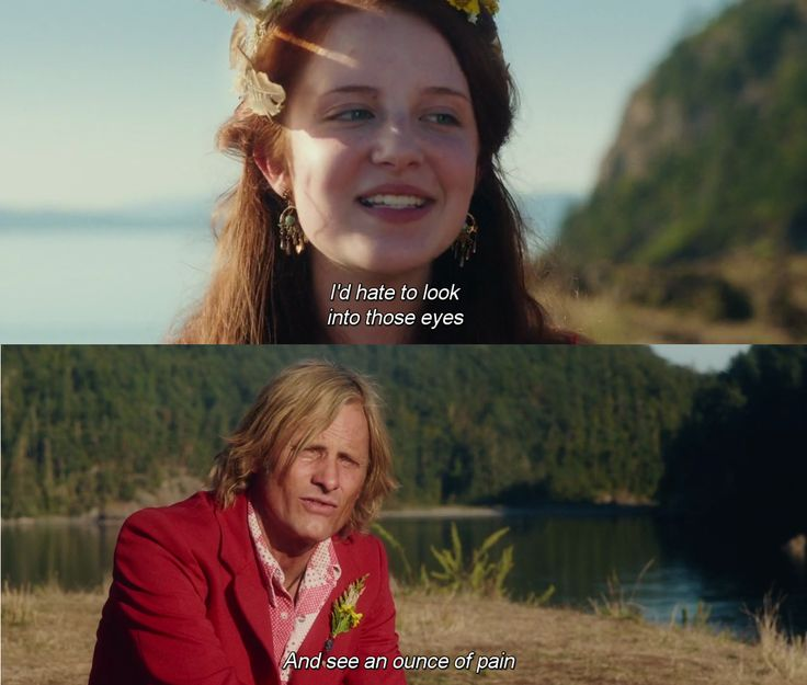 Sweet Child O'mine in Captain Fantastic, best scene in the movie !