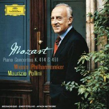 90 best Maurizio Pollini (Pianist) images on Pinterest Classical - m bel mahler k che