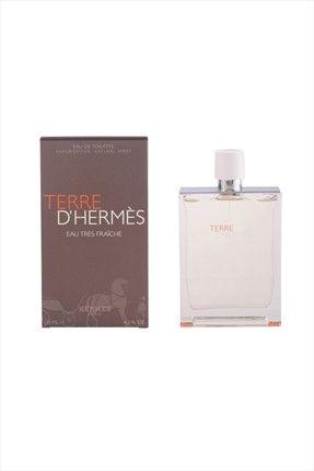 Hermes Terre D'hermes Eau Tres Fraiche Edt 125 Ml Erkek Parfümü || Terre D'Hermes Eau Tres Fraiche Edt 125 ml Erkek Parfümü Hermes Erkek                        http://www.1001stil.com/urun/3583699/hermes-terre-dhermes-eau-tres-fraiche-edt-125-ml-erkek-parfumu.html?utm_campaign=Trendyol&utm_source=pinterest