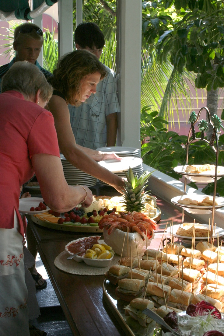 43 best lets go to a buffet images on pinterest buffet