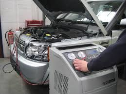 Understanding Methods Of Automotive Air Conditioning  http://automatic-transmission-service.blogspot.com/2015/07/automotive-air-conditioning.html