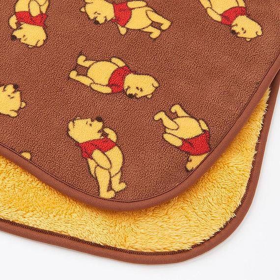 子どもが寝落ちするほど暖かくて気持ちいい!ユニクロのディズニー ... 出典 http://www.uniqlo.com