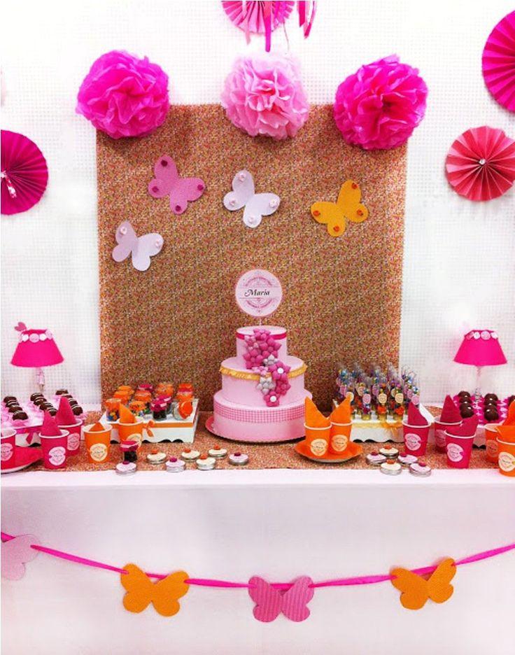 Quer boas ideias para fazer uma festa infantil simples e barata? E você achando que não daria para fazer uma festinha bonita e gastando pouco, não é? Pois