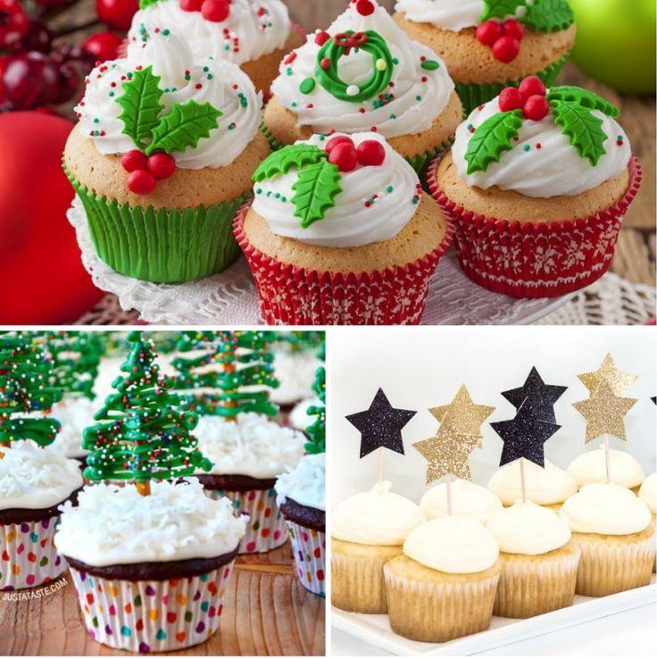 Оригинальные идеи подскажут как украсить блюда на Новый год, чтобы все выглядело идеально
