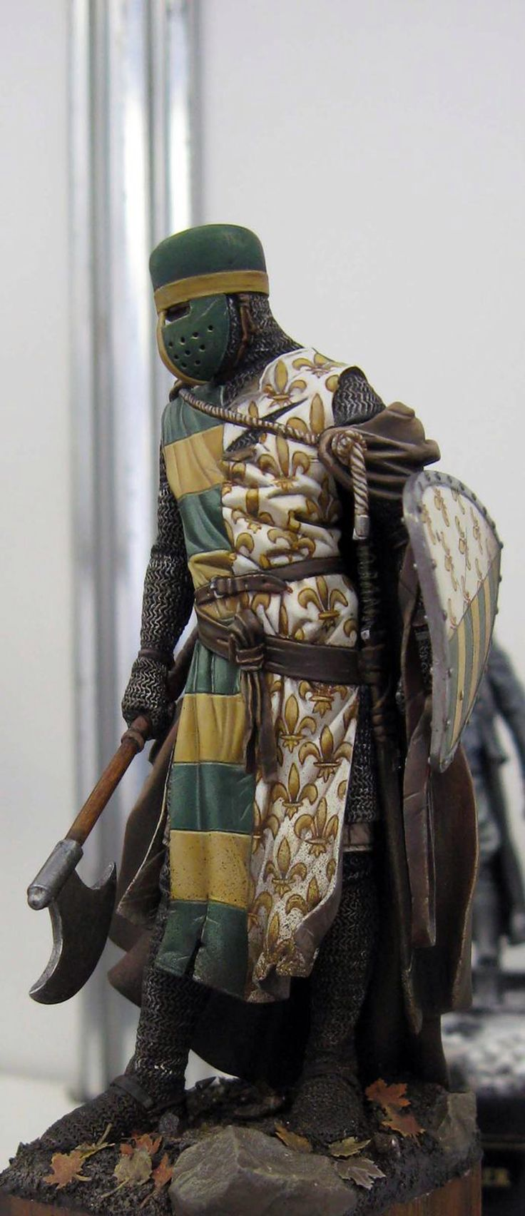 Neverending Knights #Medieval #Historical