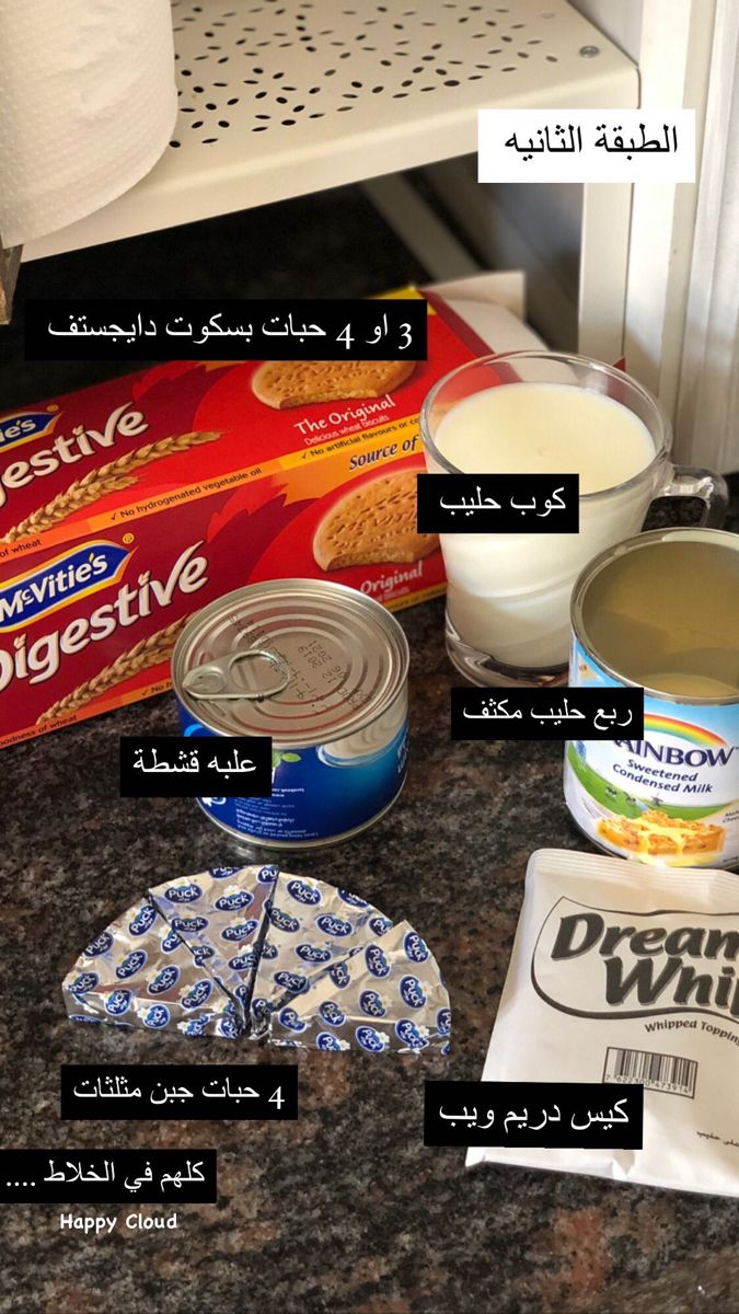 تاقات للعيد Eid Mubarak Stickers Eid Boxes Eid Stickers
