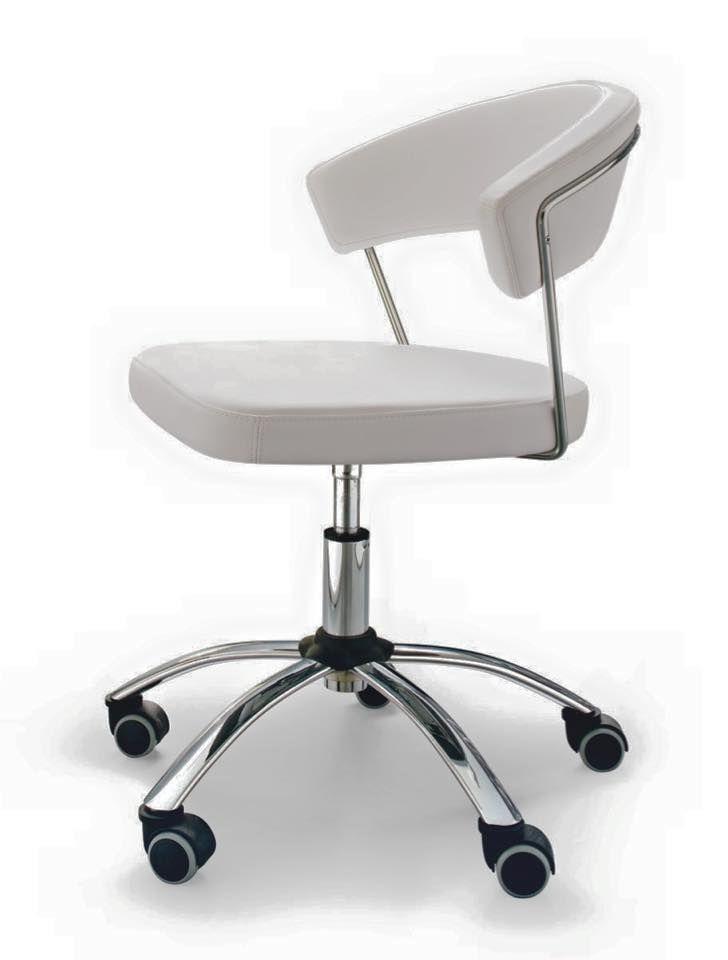 Cathina Task Chair