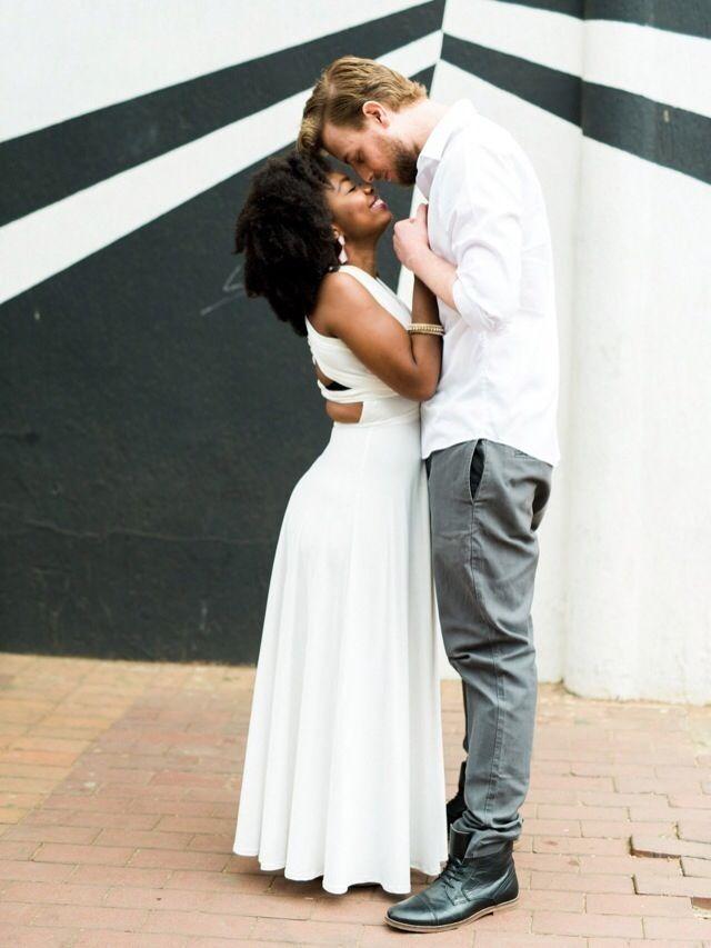 Local Sexy Singles For You In Gauteng Interracial Dating.com