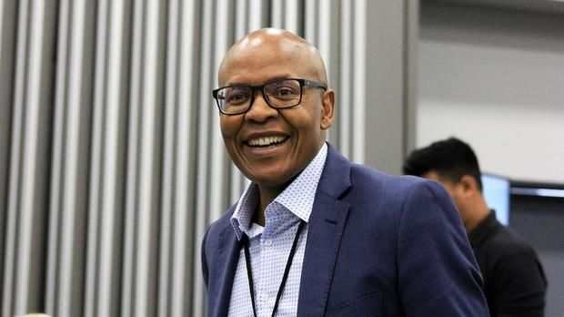 Mzwanele Manyi Bio Wiki Age Wife Children Net Worth State