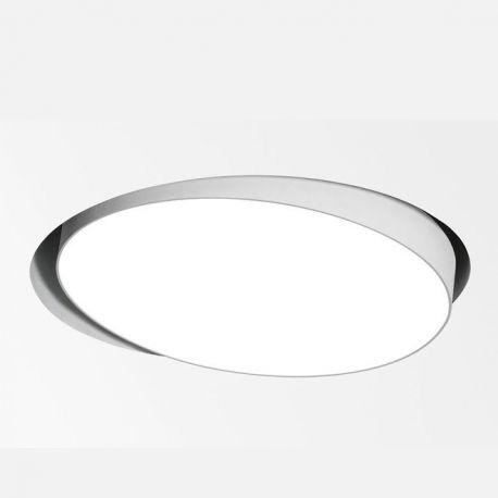SUPERNOVA XS RECESSED DELTA LIGHT. 17 Best ideas about Delta Light on Pinterest   Light design