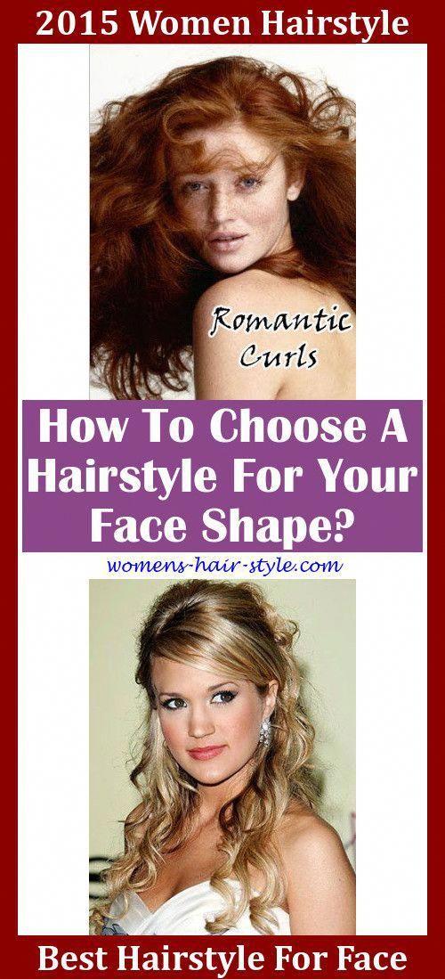 Women Haircuts Brunette Baby Girl Hairstyleakshay Kumar Hairstyle