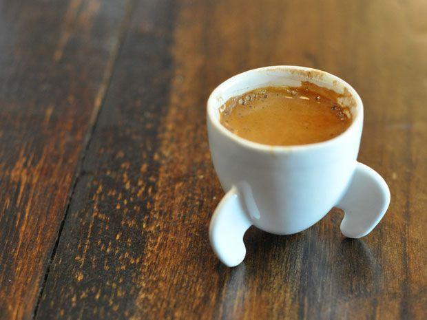 Απογείωσε τον espresso σου - ANTIKEIMENA | oneman.gr