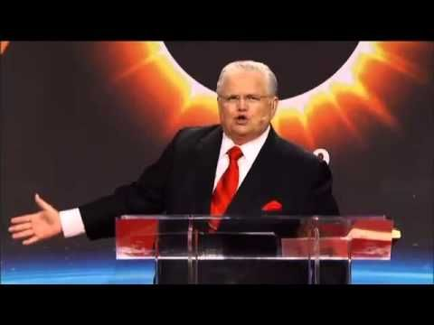 john hagee blood moons pdf