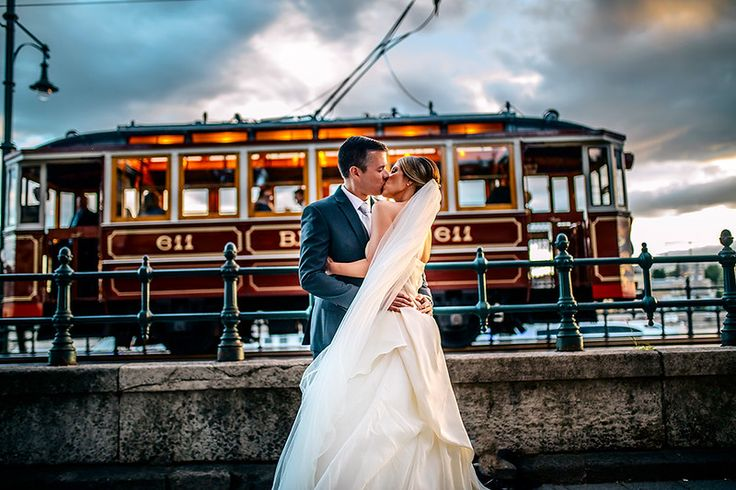 gábor erdélyi wedding photographer