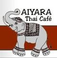 Our favorite place for Thai food in the Eugene/Springfield area