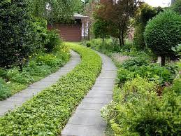 Image result for groene oprit