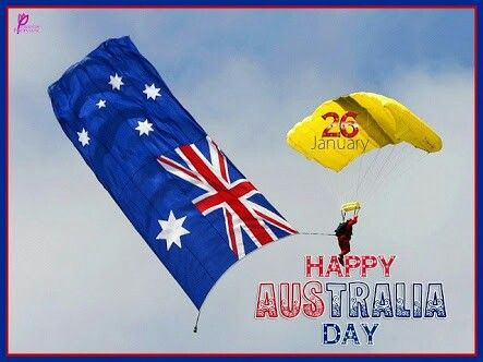 Happy Australia Day Messages #AustraliaDayMessages http://www.happynewyearusaquotes.net/2017/01/happy-australia-day-messages-2017-lates.html?m=1