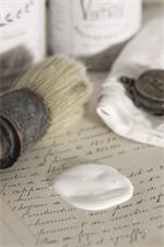 Natural White Vintage Paint chalk paint